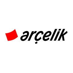 arcelik-logo-blog