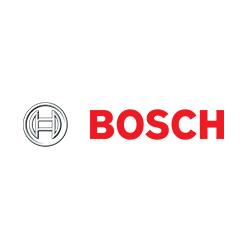 bosch-logo-blog