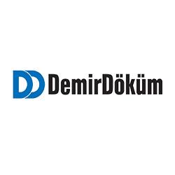 demirdokum-logo-blog