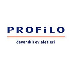 profilo-logo-blog